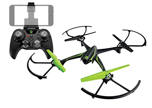 Sky-Viper-v2400HD-Streaming-Video-Drone-AUTO-Launch-Land-Hover-2016-Edition