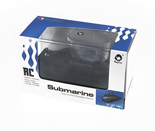 efaso-LS777-216-Submarine-Ferngesteuerte-Modelle-und-Zubehr