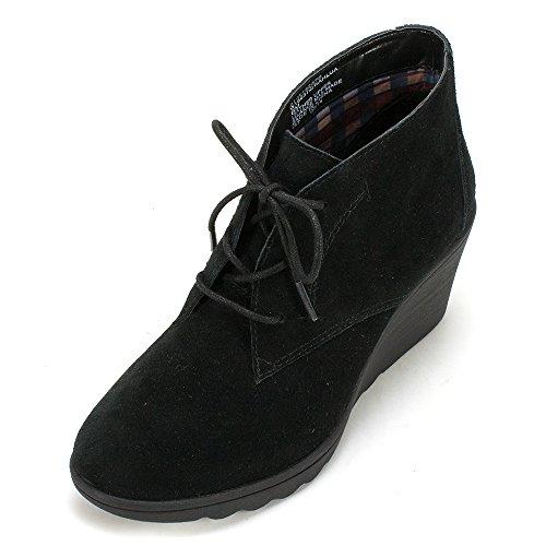 03. White Mountain Women's Kahlua Boot