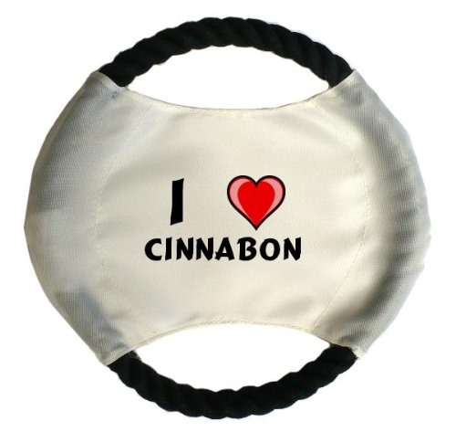 personalised-dog-frisbee-with-name-cinnabon-first-name-surname-nickname