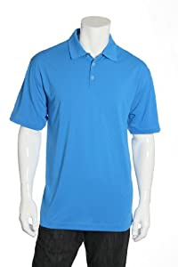 Nike Golf Stay Cool S/S Polo Shirt Sz (M)