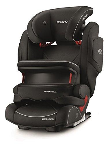 recaro-61482153466-seggiolino-auto-monza-nova-is-seatfix-performance-nero