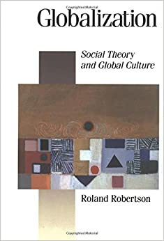uk and germany a cultural perspective essay Chrm case wal mart in germany management essay  to the unawareness of differences in cultural values between germany and the usa  puerto rico, and united .