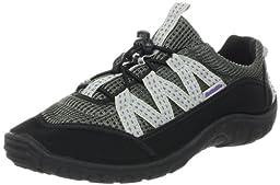 Northside Women\'s Brille II Water Shoe,Grey,7 M US