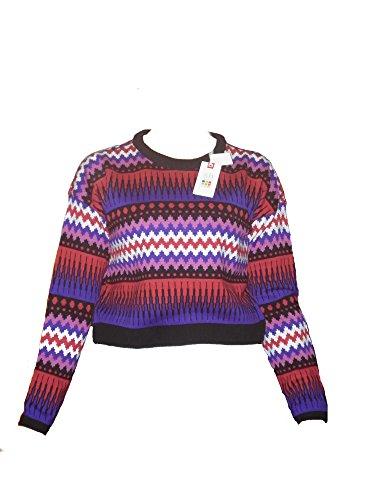 Maglioncino Donna SILVIAN HEACH Sweater Clegg