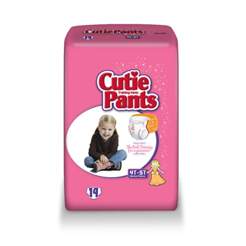 Baby Center Potty Training front-743487