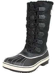 Sorel Womens Tivolo High Boot