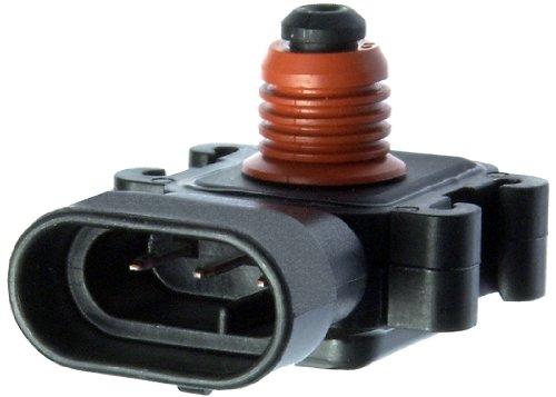 ACDelco 213-796 GM Original Equipment Manifold Absolute Pressure Sensor (2007 Saturn Ion Throttle Sensor compare prices)