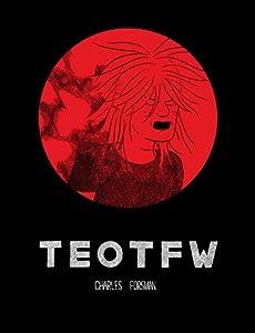 TEOFTFW