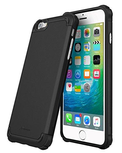 iphone-6s-plus-case-apple-iphone-6-6s-plus-military-certified-case-roocase-exec-tough-pro-mil-std-81