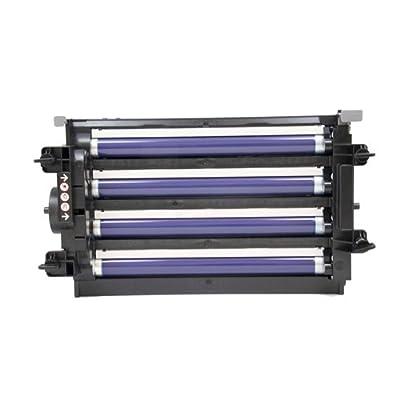 331-0711 Imaging Drum Kit 24000 Page for Dell 1320CN, 2130CN, 24000 Color Laser Printer