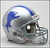 1962 - 1968br/DETROITbr/LIONS