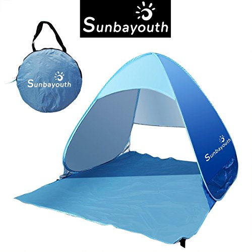 Porch Light Youth Shelter: Buy Bubble Tent Online At Discount Tents Sale