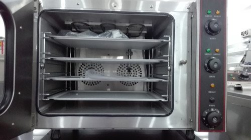 NEW ! Hot Air Circulating Commercial Electric Baking Oven