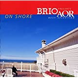 Brio Presents: Aor Best Selection on Shore