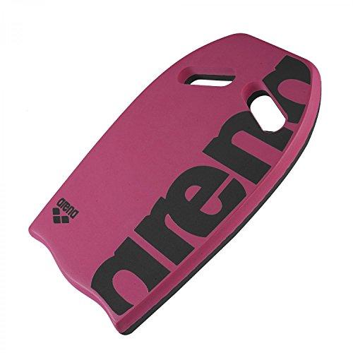 Schwimmbrett Kickboard 95275 Rosa Pink - Pink, Pink 39x30 cms