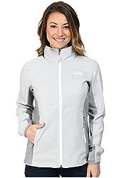The North Face Nimble Jacket Womens
