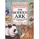 img - for Modern Ark book / textbook / text book