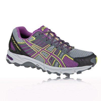 ASICS GEL-FUJI TRABUCO Women's Neutral GORE-TEX Waterproof Running Shoes