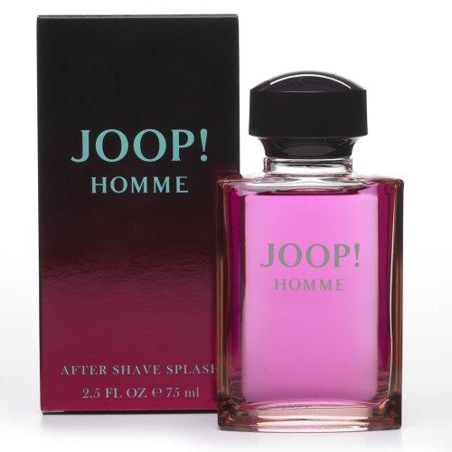 Joop! JOOP! Homme Dopo Barba Lotion, Uomo, 75 ml