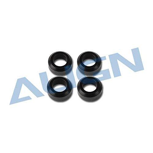 ALIGN H70096 700DFC Head Damper - 1