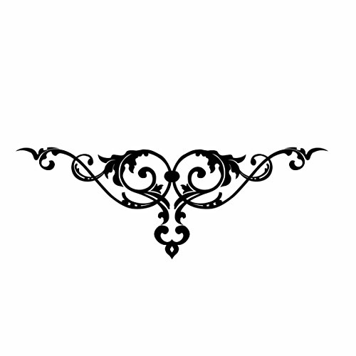 asir-group-llc-kbs-091-pushy-decorativa-de-pared-negro