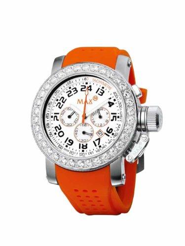 MAX Watches 5-max493