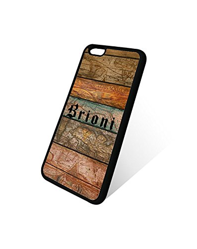 cute-iphone-6-6s47inch-coque-etui-brand-brioni-metallica-motif-slim-style-protect-your-phoneapple-ip