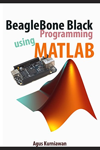 BeagleBone Black Programming using Matlab (Programming The Beaglebone compare prices)