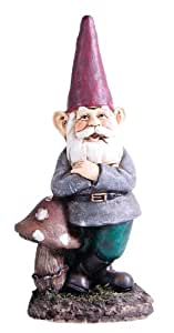 Gnomes for Homes Mini Chill Out Gnome