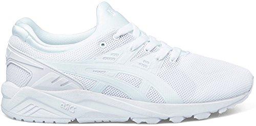 asics-gel-kayano-trainer-evo-sneakers-men-us-9-eur-425-cm-27