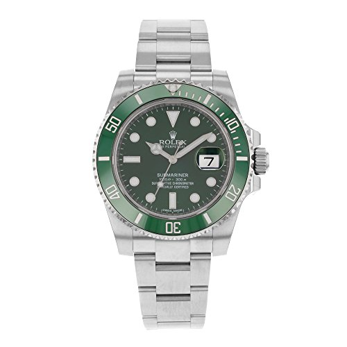 rolex-submariner-mens-watch-116610lv