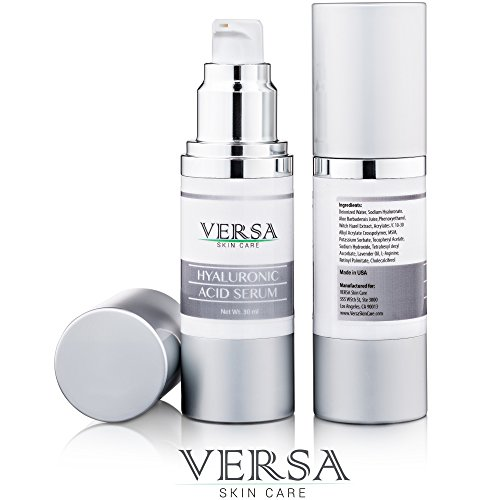 VERSA-Hyaluronic-Acid-get-rid-of-wrinkles-by-maximum-hydration-Advanced-Dermatology-Best-clinical-strength-facial-hydrating-brightening-tightening-Vitamin-C-E
