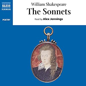 The Sonnets | [William Shakespeare]