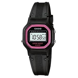 casio s la 11wb 4uw digital watches