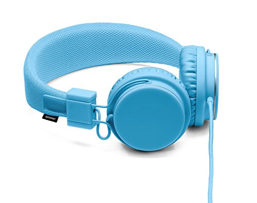 urbanears-plattan-malibu-casque-avec-microphone-04091231-zound-industries