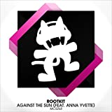 Against the Sun (feat. Anna Yvette)