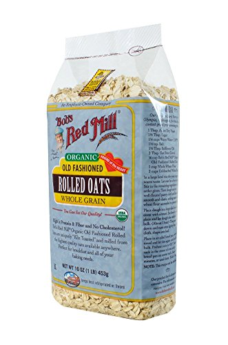 Bobs-Red-Mill-Organic-Regular-Rolled-Oats-16-Oz