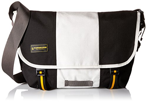 [ティンバック2] TIMBUK2 メッセンジャーバッグ Classic Messenger Bag M クラシックメッセンジャー 116-4-1443 Beam (Beam)