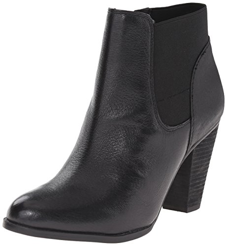 steven-steve-madden-roami-damen-us-85-schwarz-stiefel