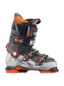 Salomon Quest 90 Ski Boots