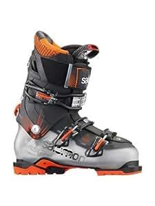 Salomon Quest 90 Ski Boots