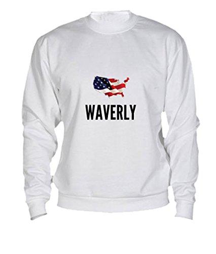 felpa-waverly-city-white
