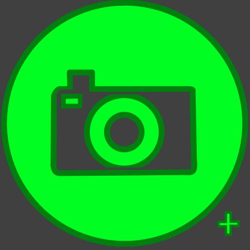 Simple Camera + Video