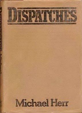 Title: Dispatches