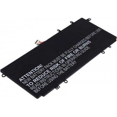 akku-fur-hp-chromebook-14-q070nr-75v-li-polymer