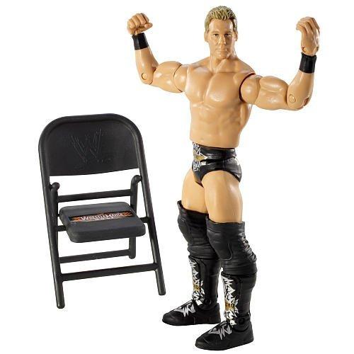 Toys For Chris : Mattel wwe wrestling exclusive wrestle mania xxvi action