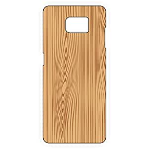 RG Back Cover For Samsung Galaxy S7