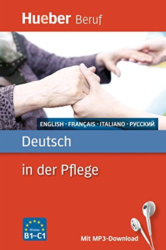 deutsch-in-der-pflege-englisch-franzosisch-italienisch-russisch-buch-mit-mp3-download