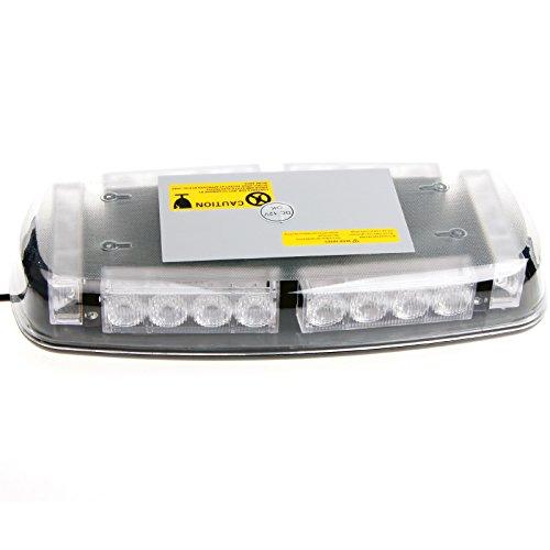 larcolais-impermeabile-attacco-magnetico-auto-tetto-luce-stroboscopica-led-lampeggiante-24-24led-lam